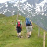Wanderweekend_2015_22