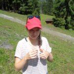 Wanderweekend_2015_7
