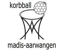 KG Madiswil-Aarwangen